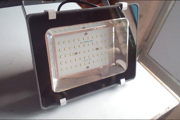 Led Flood Light Manufacturers in Chennai