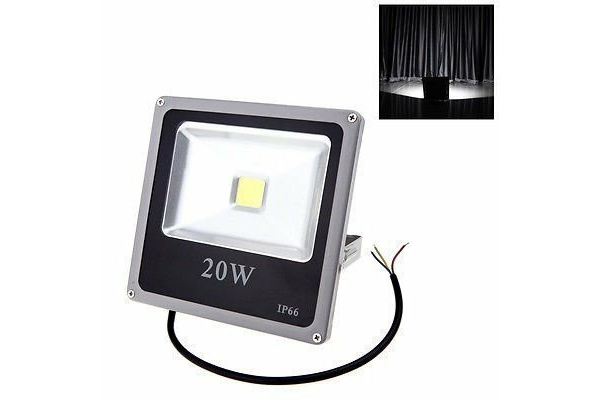 Led flood lights manufacturers
