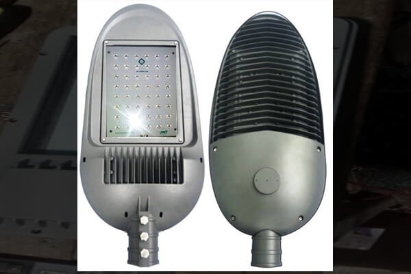 Led high bay Lights manufacturers