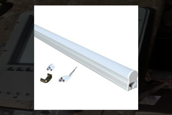 Led tube lights manufacturers